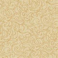 格莱美 欧式 无纺布墙纸st10909
