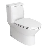 【美标卫浴】新摩登4.8升节水型连体座厕 cp-2073
