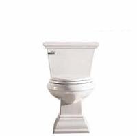 【美标卫浴】汤司格加长型虹吸分体座厕 cp-2198