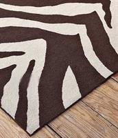 恒亚斯 客厅地毯茶几地毯1.6*2.3米y151