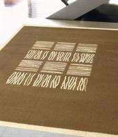 恒亚斯 客厅地毯茶几地毯 1.6*2.3米y013
