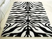 恒亚斯地毯 客厅地毯 茶几地毯/可定做尺寸 1.6*2.3米y272