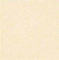 欧神诺析晶玉系列抛光砖高温烧结其晶花剔透具有玉石特质x220