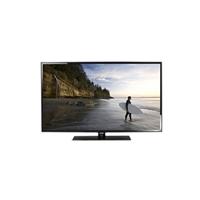 三星(samsung) ua32es5500r 32英寸 智能全高清led液晶电视 黑色