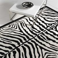 联邦宝达 简约客厅卧房地毯 时尚个性地毯 走出非洲4201-90