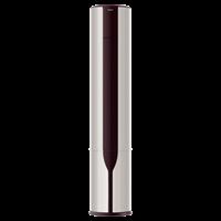 海尔空调 kfr-50lw/07eaq22(香醇金) 99帝樽2匹宽带无氟变频柜式