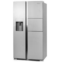 海尔(haier)casartebcd-580wbcrh冰箱