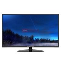 海尔彩电le32f3000w 32英寸 窄边框 智能流媒体 智能护眼 节能省电 led电视