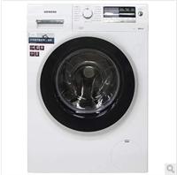 西门子(siemens)滚筒洗衣机