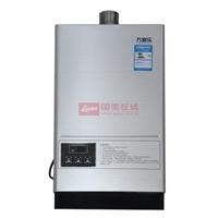 万家乐(macro)jsq24-12jp3燃气热水器