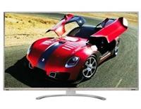 创维(skyworth)50e780u彩电 50英寸 窄边框超薄led电视