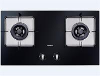 电器 厨房电器 方太厨房电器 jzy/t-fd1b