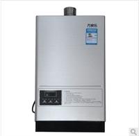 万家乐燃气热水器jsq24-12jp3