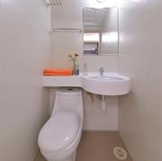 惊爆价!5700!宾馆装修季,整体卫浴,SMC.VCM主材,整体卫生间