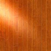 木板光照效果图