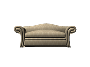 欧式沙发3