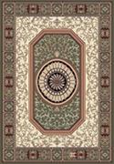 灰色地毯2000*1600
