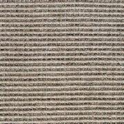 地毯 DT-010