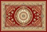 地毯 DT-现代中式
