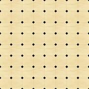 地面砖拼花1