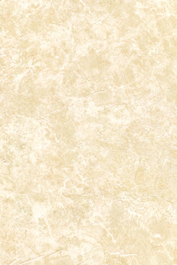 蒙娜丽莎瓷砖 墙砖 荷兰夏日 30 45DJ0035M 家居家具网上商城 装修家