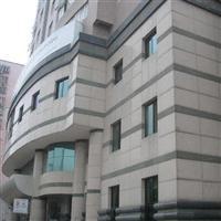 右安大厦商住楼