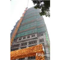 东方文德广场