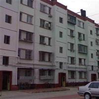 309部队宿舍楼