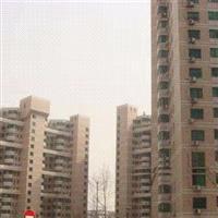 华展国际公寓