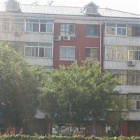景王坟小区