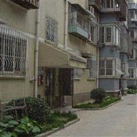 外文印刷厂住宅小区