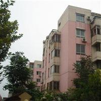 龙兴园中区