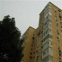海淀南路小区