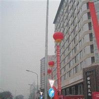 智地·钻河公馆