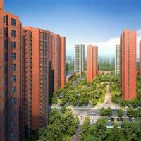 中国铁建·梧桐苑