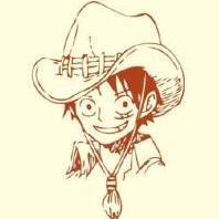 Luffy