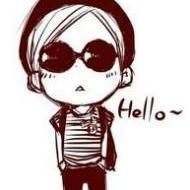 Mr_miao