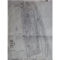 铁道龙锦家园